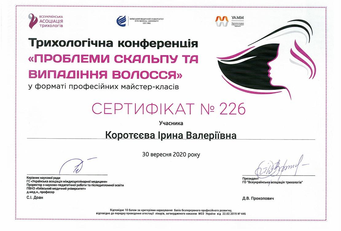 KMBT_C224e-20210210121022